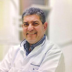 Dr. Edson A. Guidelli - Curso de Agregados Plaquetários PRF