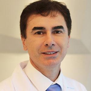 Dr. Gino Kopp - Curso de Enxerto Ósseo