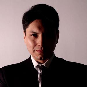 Dr. Shaban Mirco Burgoa - Curso de Enxerto Ósseo