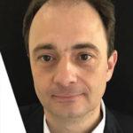 Dr. Alberto Lima Jammal - Curso de Fios de Sustentação Absorvíveis