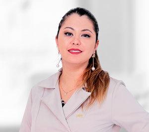 Dra. Tatiane Hayakawa -