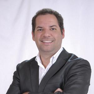 Dr. Vinicius - Agregados Leuco plaquetários PRF
