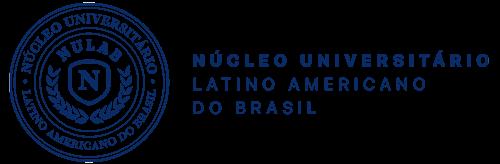 Nulab-Logo
