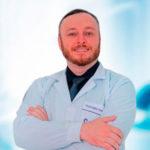 Dr. Dilgênio Tibuski Jr.