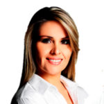 Dra. Tatiana Miranda Deliberador