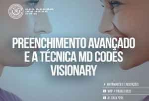 Curso de Md Codes Visionary