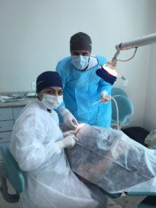 Curso de Bichectomia