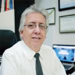 Dr. Antonio Tavares Bueno Júnior