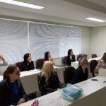 Curso de Preenchimento Avançado e a Técnica MD CODES - Rinomodelação