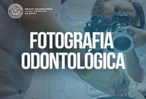 Curso de Fotografia Odotológica