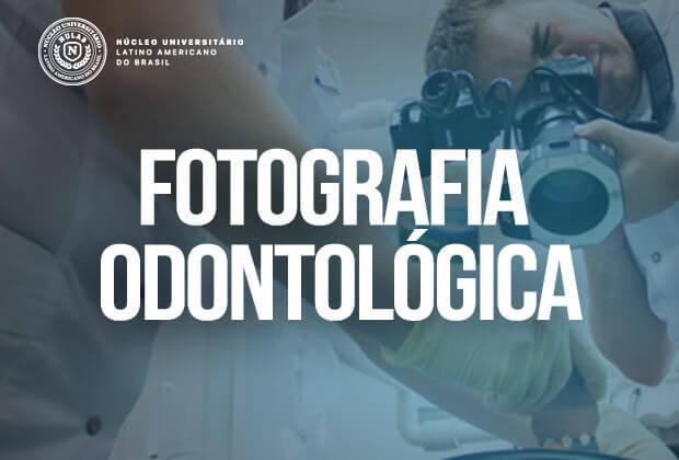Curso de Fotografia Odontológica para Dentistas – Curitiba