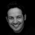 Dr. Domingues Teixeira - Fotografia Odontológica