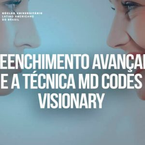 Curso de Md Codes Visionary