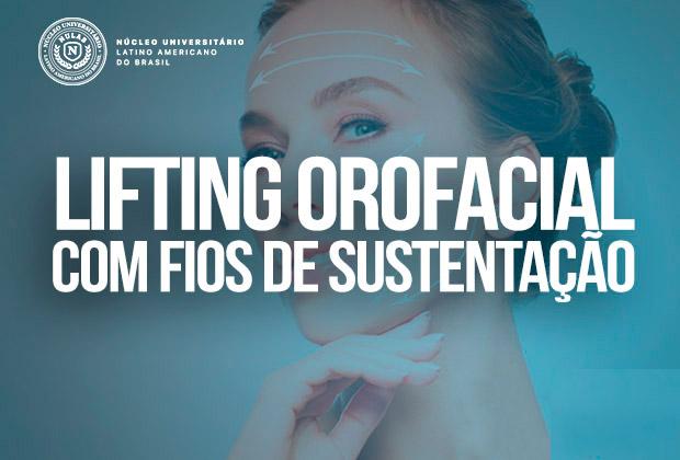 Fios de Sustentação com Associação ao Ácido Hialurônico e Técnicas de Skinbooster Curitiba